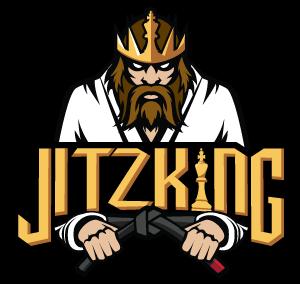 JitzKing Promotions Logo